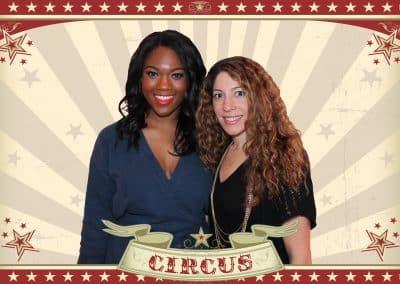 circus_mockup