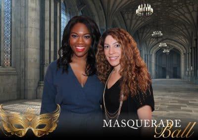 masquerade_mockup
