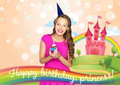 princess_mockup