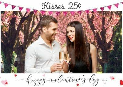 valentines_mockup