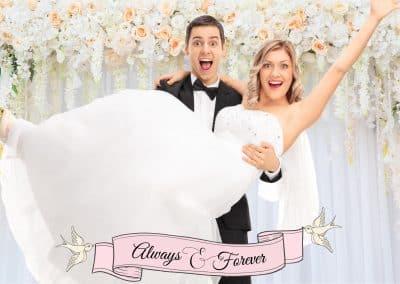 wedding_mockup