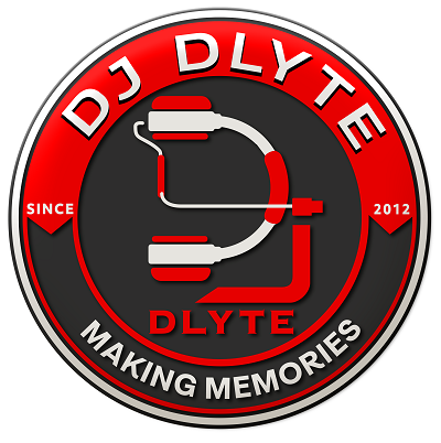 DJ D-LYTE Making Memories